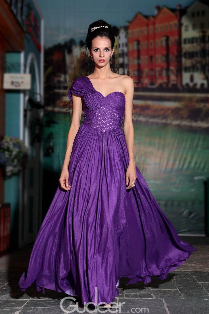 Vistoso Más Los Vestidos Del Tamaño Prom Houston Cresta - Ideas de ...