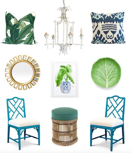 Palm Beach Style | The Zhush | Bloglovin