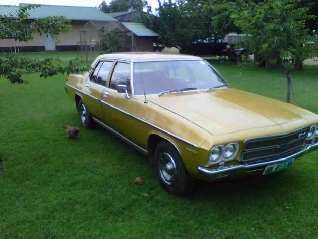 Stevinson Chevrolet Lakewood Co >> Chevrolet Com Co | Autos Post
