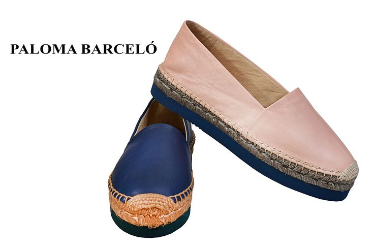 Your slippers is romantic and comfortable! Try them our in day n' night! Shop your unique pair of style in Thessaloniki in Galleria Di Scarpe