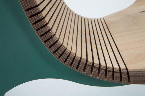 kerfchair-chair-boris-goldberg-detail