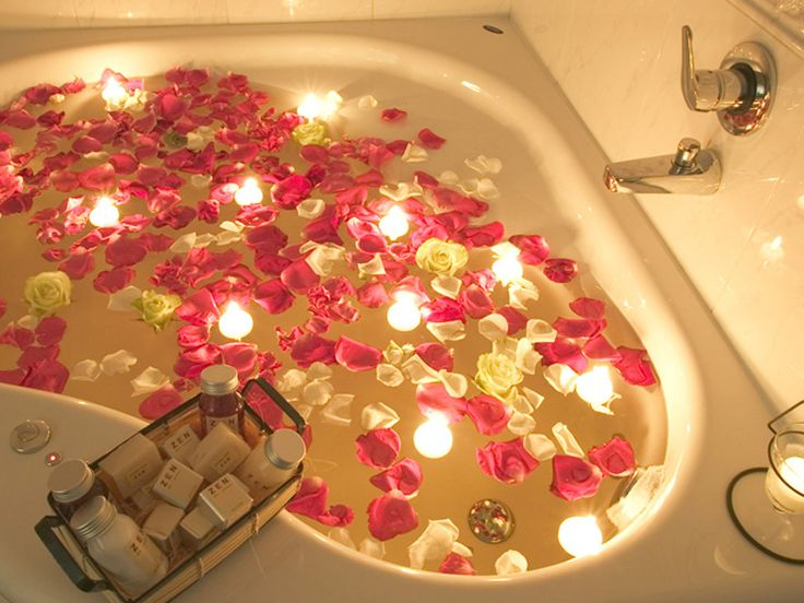 Suite con vasca idromassaggio www.hoteldelduca.it
