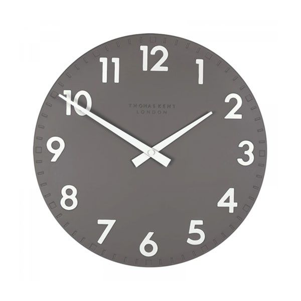 """Image result for 12"""" wall clock"""