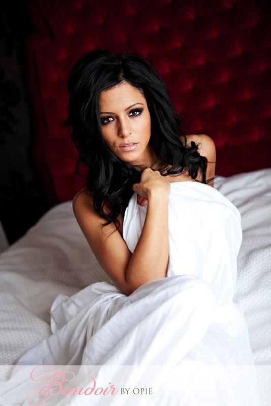 Boudoir By Opie Blog - OpieFoto  sexy lingerie boudoir pictures with white sheetsOpi Blog, Boudoir Pictures, Opiefoto Sexy, White Sheet, Boudoir Pics, Sexy Lingerie, Pics Ideas, Sexy Pictures, Lingerie Boudoir