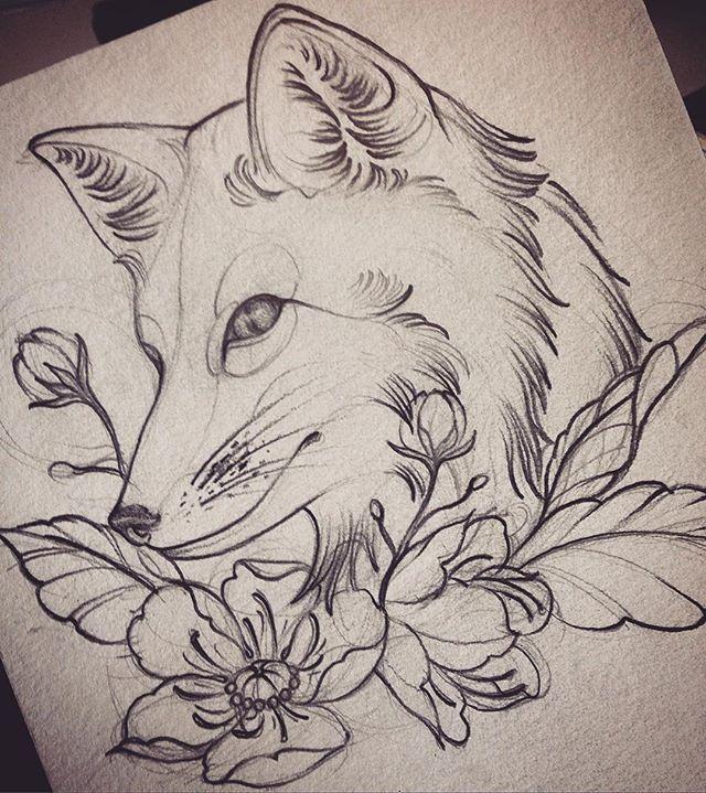 Non è solo un lavoro... È un piacere ❤️ sketching for tomorrowwww…
