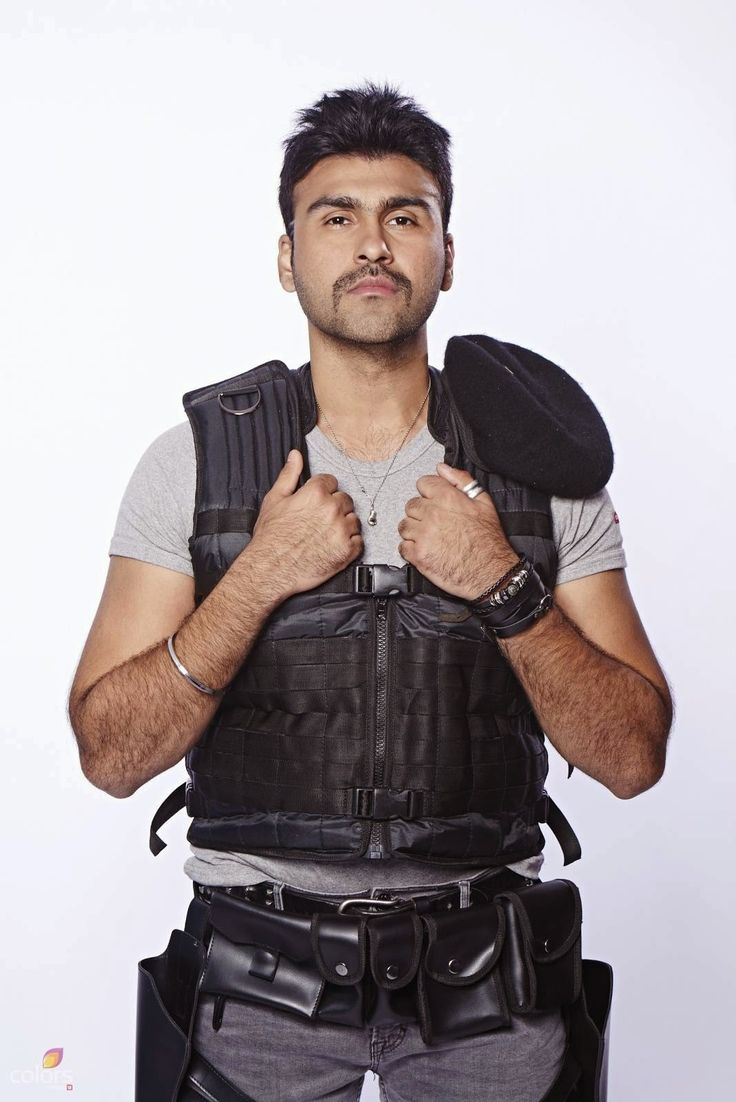 Aarya Babbar Bigg Boss 8 Contestants Pics, Wiki & Biography  - Meet the Passengers of Flight #BB8. check out Wiki and Biography of Bigg Boss 8 Contestants    , #aaryababbar #upenpatel #karishmatanna #minisshalamba #sonaliraut #gautamgulati #sukirtikandpal #sushantdigvikar #natasastankovic #praneetbhatt #sonisingh #diandrasoares #biggboss8 #bollybreak #bollywood #india #indian #mumbai #fashion #style #bollywoodfashion #bollywoodmakeup #bollywoodstyle #bollywoodactress #bollywoodhair