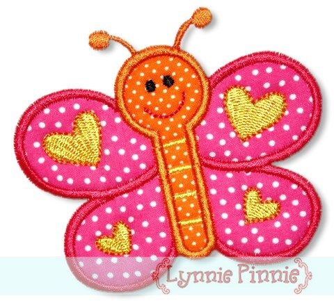 Free Embroidery Designs, Applique Machine Embroidery Downloads