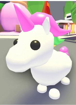 Found on Bing from Roblox, Pets