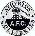 Atherton Collieries A.F.C.
