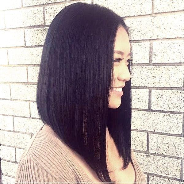 70 Beautiful Haircuts For Long Hair 2019 2020 Haircuts For Long Hair Long Bob Hairstyles Long Bob Haircuts