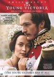 The Young Victoria [DVD] [English] [2009], 33410