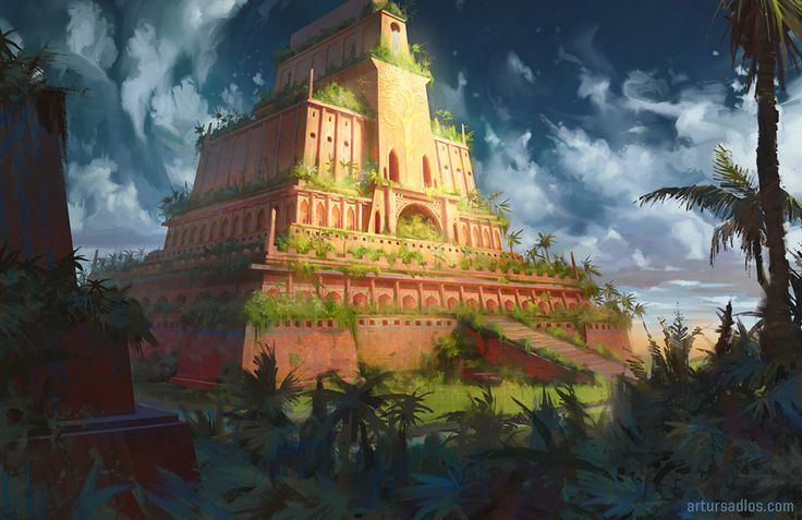 Tides Of Time on Behance