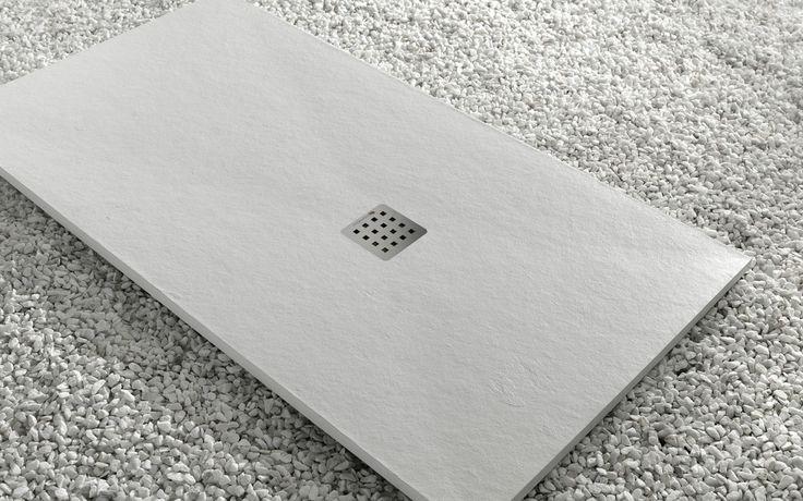 plato slate and stones on pinterest. Black Bedroom Furniture Sets. Home Design Ideas