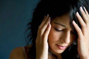 Como superar la depresión Naturalmente: Ideas para eliminar la depresión, Toma el control ...
