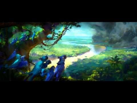 ((GRATUIT)) Rio 2 film complet en Français,Regarder ou Télécharger Streaming Film en Entier VF