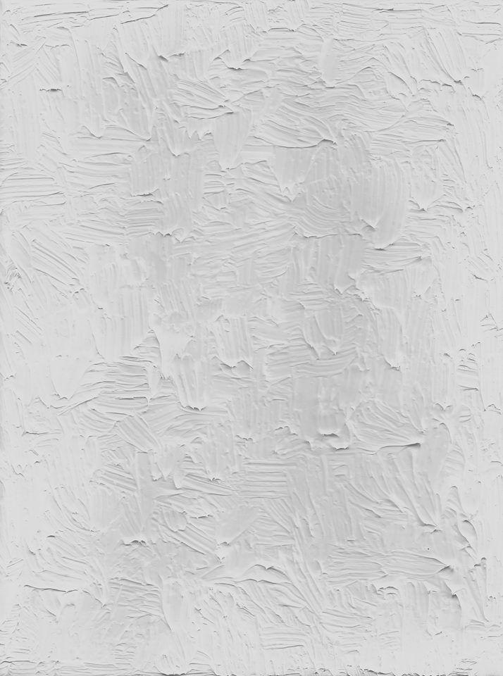 painting140215 by Yorgos ΖΗΤΩ (2015)