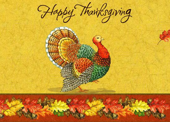 thanksgiving photo: Happy Thanksgiving FireShotScreenCapture064-HappyThanksgiving-ThanksgivingEcard-www_egreetings_com_display_holidays_thanksgiving_happy-thanksgiving_bfrom1a.png