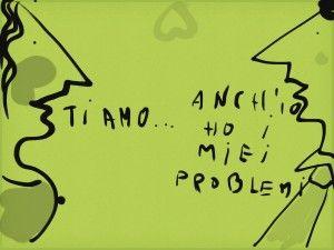 """Il nuovo blog """"Amori Sfigati"""" su L'Espresso"""