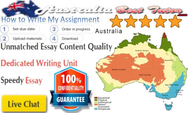 essay writing tutors sydney