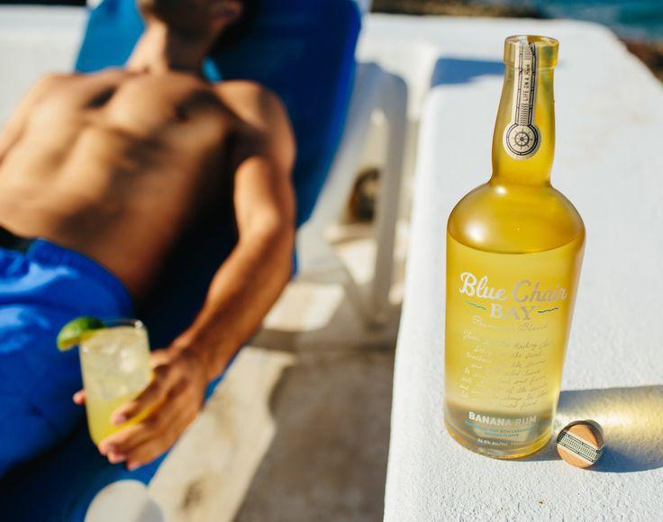 41 Best Key Lime Rum Cream Cocktails Images On Pinterest