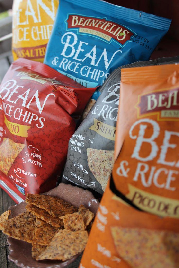 snack chips - Поиск в Google