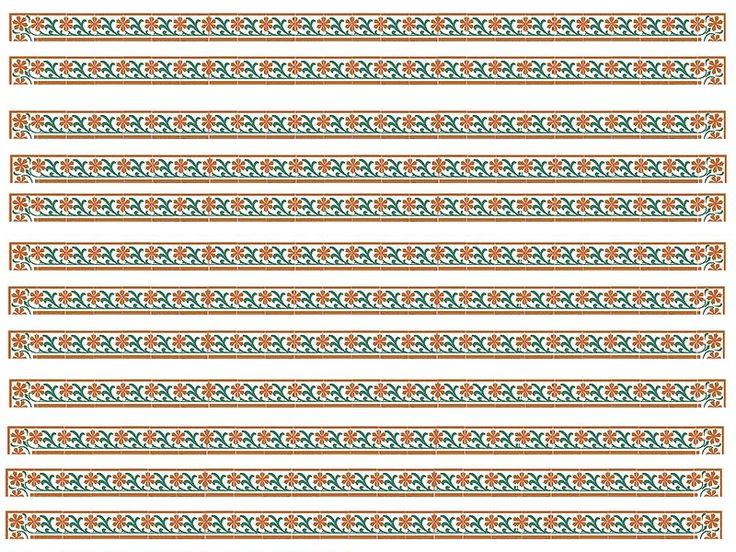 terracotta tile border.jpg