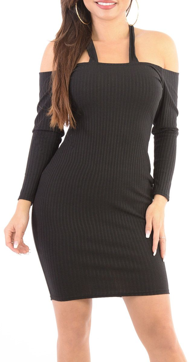 Series Galore-Great Glam is the web's best online shop for trendy club styles, fashionable party dresses and dress wear, super hot clubbing clothing, stylish going out shirts, partying clothes, super cute and sexy club fashions, halter and tube tops, bell