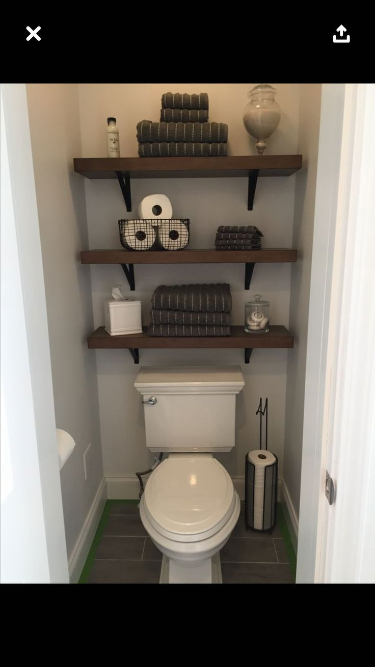 I haven't found the idea until today  Bathroom Renovations