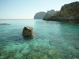 www.rentavillamallorca.com Cala Sant Vicenç - Cala San Vicente #holidayrentalsmallorca #holidayhomesmallorca #holidaylettingsmallorca