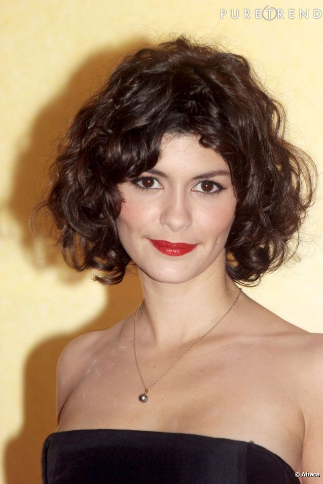 Groovy 17 Best Images About Hair Ideas On Pinterest Curly Bob Haircuts Hairstyle Inspiration Daily Dogsangcom
