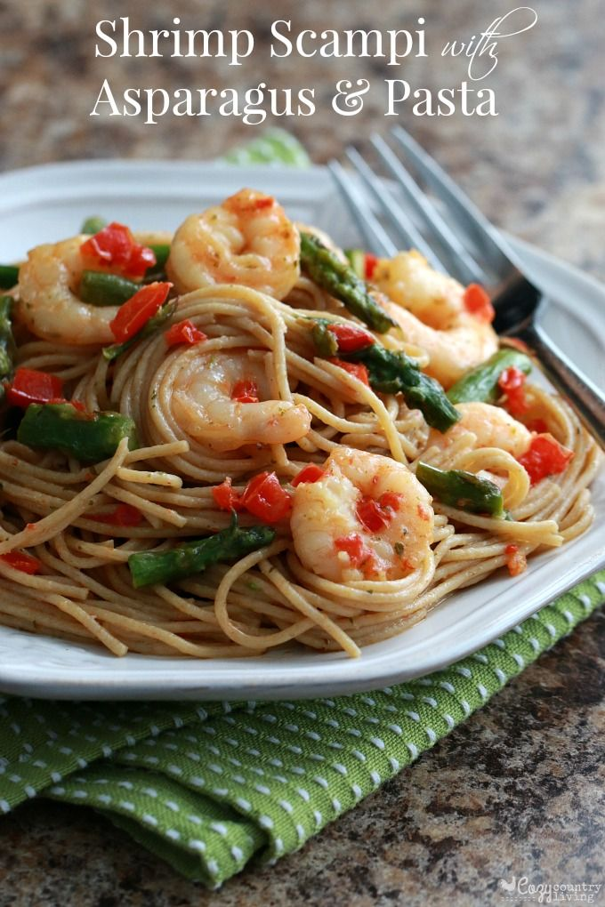 198 best images about Seafood Recipes on Pinterest