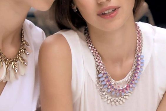 stella and dot birdie - Yahoo Search Results Yahoo Canada Image Search Results
