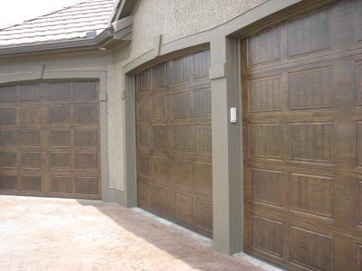 305 Best Images About Innovative Garage Door On Pinterest