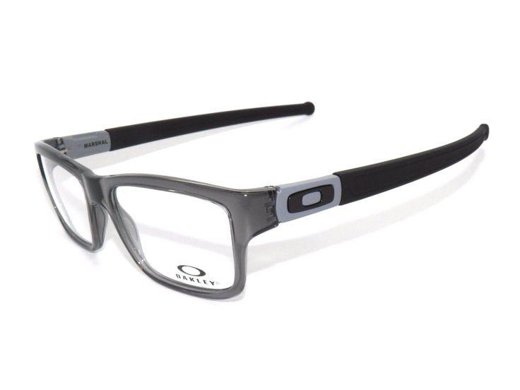 Glasses And Frames Deals : 1000+ ideas about Eyeglasses Deals on Pinterest ...