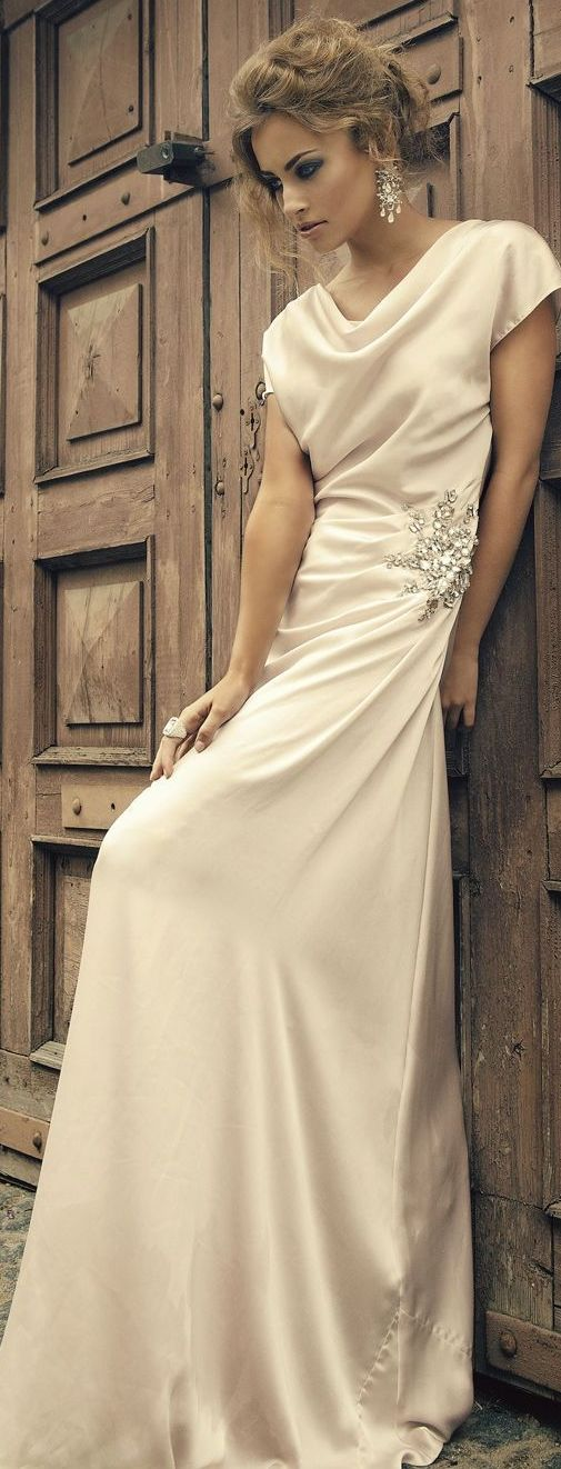 Famous Prom Dresses 2015 Pinterest Gallery - Dress Ideas For Prom ...