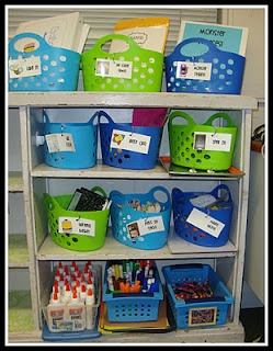 great ideas to keep kids learning when they are finished