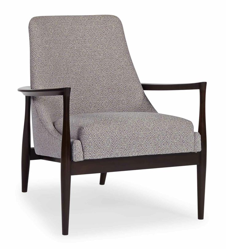 Bernhardt   Noland Chair  B3013. 1000  images about accent chairs on Pinterest   Furniture