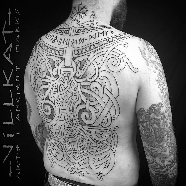 808 best images about heathen tattoo ideas on pinterest see more ideas about norse mythology. Black Bedroom Furniture Sets. Home Design Ideas
