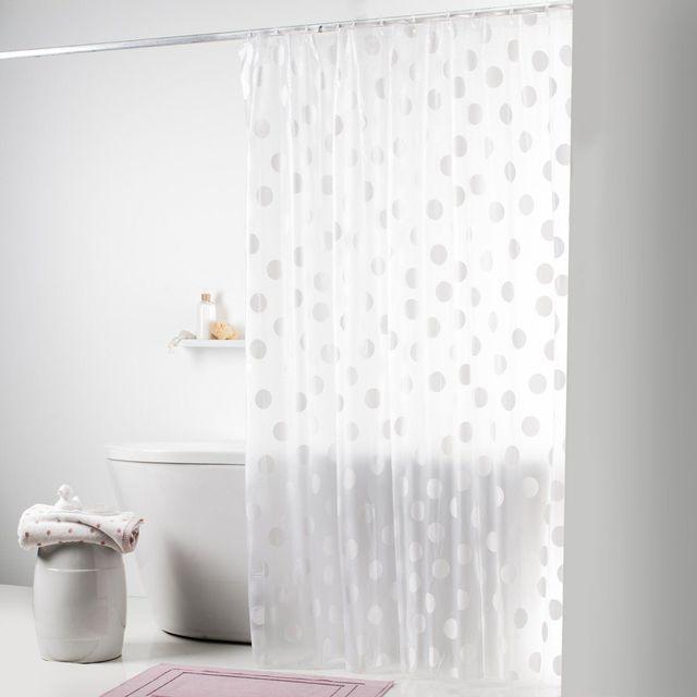 17 meilleures id es propos de crochets de rideau de for Rideau en plastique exterieur