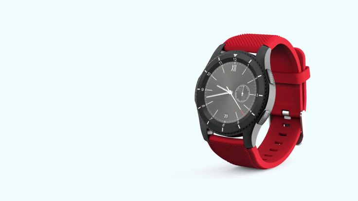 awesome NO.1 G8 Smartwatch, Sport Smartwatch with multi straps