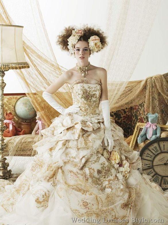 stella de libero wedding dresses | Stella de Libero Bridal Gowns(Ⅲ) | Stella de Libero | Wedding ...