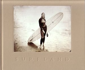 surfland_cover_small