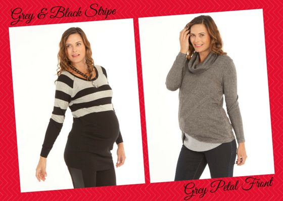 Enter to win: Win a your favourite Maternity Knit!   http://www.dango.co.nz/s.php?u=nwiCFthR3066