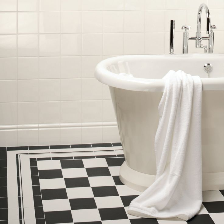 52 Best Tiles Images On Pinterest Bathroom Bathrooms And Floors