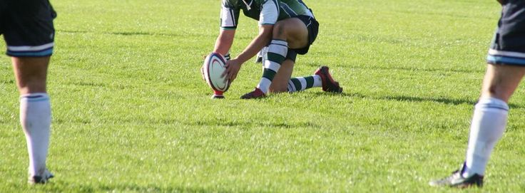 We have #SkySports showing ALL major matches! Come out to watch #RugbyWorldCup2015 at our very own Robert Inn Pub! http://bit.ly/1FSmXs6