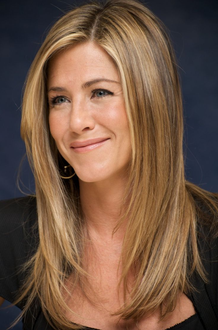 jennifer aniston | Jennifer Aniston leaked wallpapers (70593)