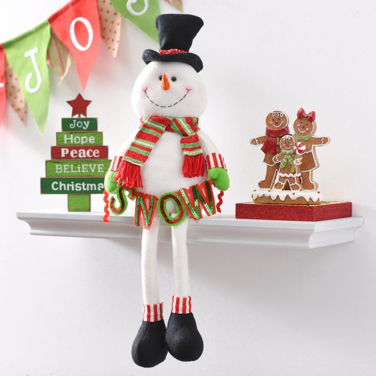 20 best christmas decor sales deals images on pinterest for Christmas decorations home bargains