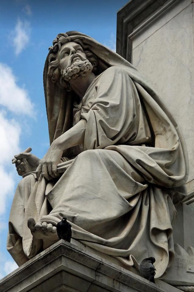 Bilderesultat for prophet isaiah images