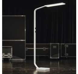 Nimbus Force One Power LED Stehleuchte Extrawarm