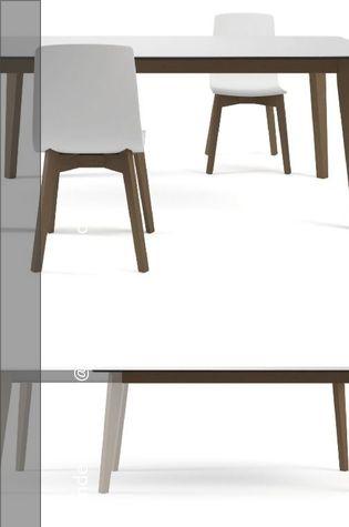 1000 ideas about esstisch ausziehbar on pinterest esstisch 80x80 esszimmertisch holz and eiche. Black Bedroom Furniture Sets. Home Design Ideas